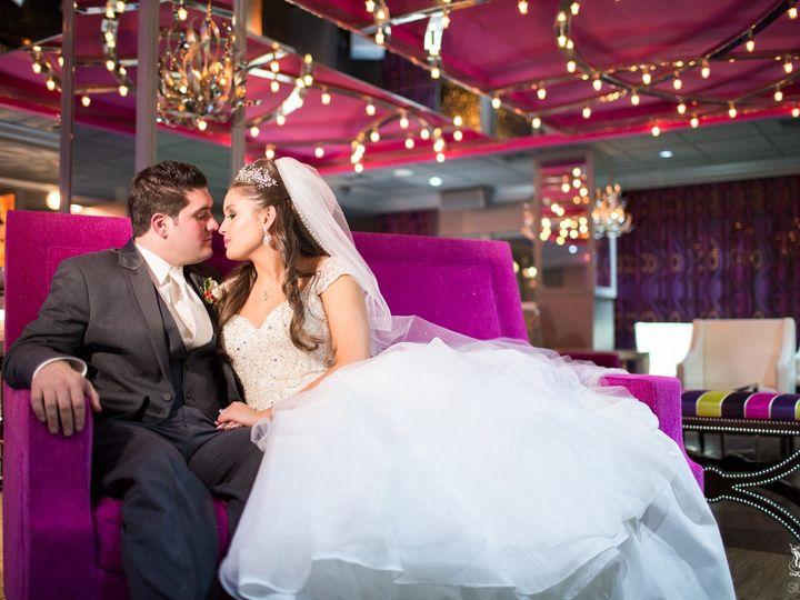 Tmx P121314kj 0040 51 44833 1572379787 Howard Beach, NY wedding venue