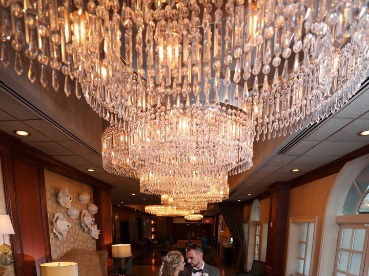 Tmx Premierdigitalweddings1 51 44833 1557175835 Howard Beach, NY wedding venue