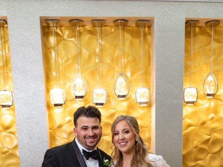 Tmx Roseanne6 51 44833 1557350871 Howard Beach, NY wedding venue