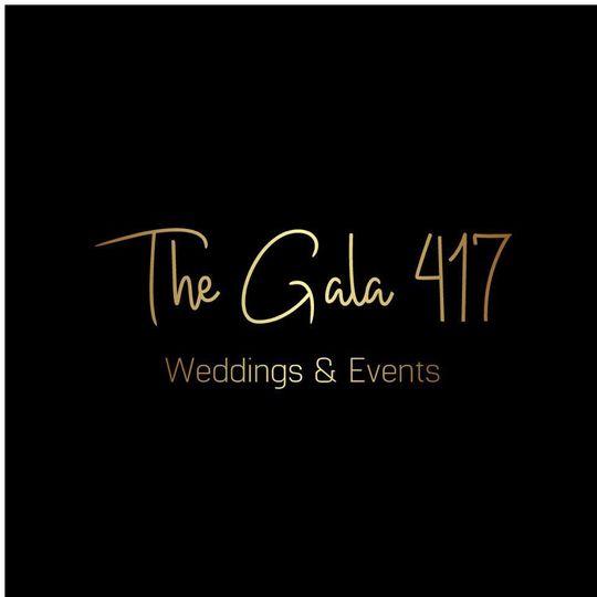 the gala 417
