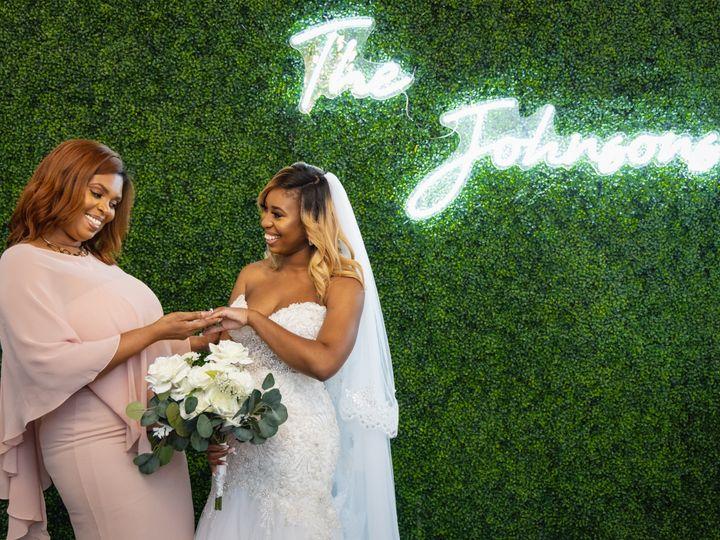 Tmx  Ei 0322 51 1054833 160942983536652 Virginia Beach, VA wedding venue