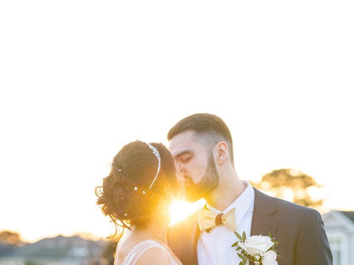 Tmx Annareidwedding 1025 Of 1379 51 1054833 162334676680736 Virginia Beach, VA wedding venue