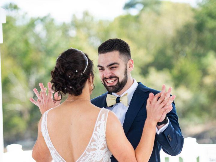 Tmx Annareidwedding 222 Of 1379 51 1054833 162334672298587 Virginia Beach, VA wedding venue