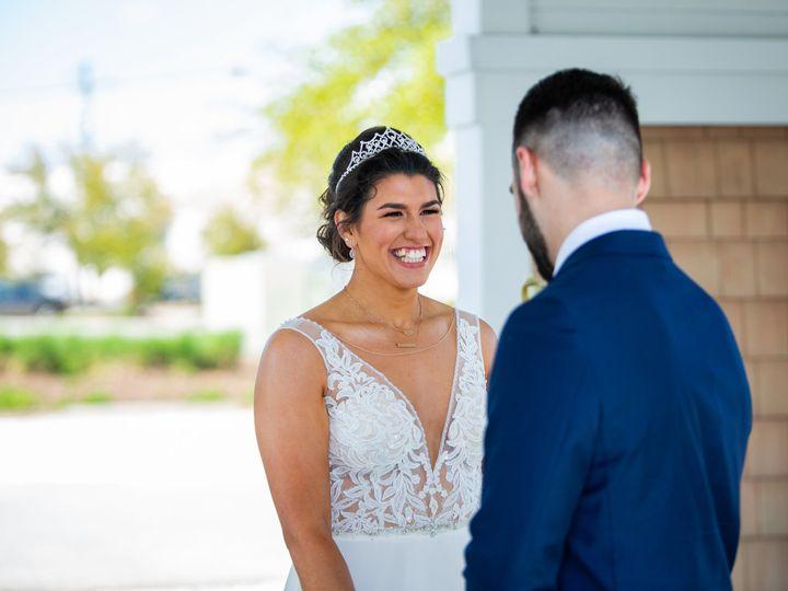 Tmx Annareidwedding 229 Of 1379 51 1054833 162334671993485 Virginia Beach, VA wedding venue