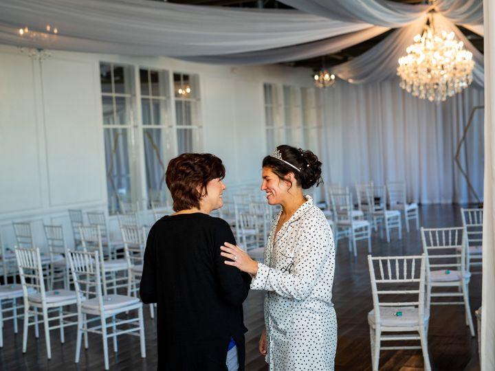 Tmx Annareidwedding 34 Of 1379 51 1054833 162334670142976 Virginia Beach, VA wedding venue
