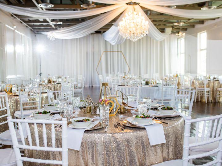 Tmx Annareidwedding 439 Of 1379 51 1054833 162334671997612 Virginia Beach, VA wedding venue