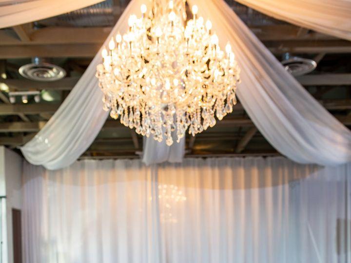 Tmx Annareidwedding 444 Of 1379 51 1054833 162334672248236 Virginia Beach, VA wedding venue