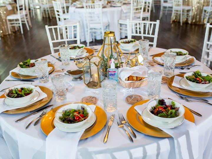 Tmx Annareidwedding 445 Of 1379 51 1054833 162334674559467 Virginia Beach, VA wedding venue