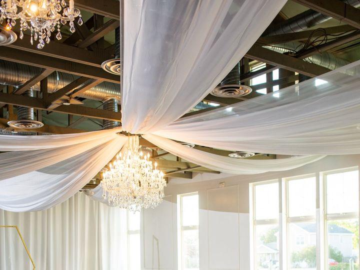 Tmx Annareidwedding 449 Of 1379 51 1054833 162334674561954 Virginia Beach, VA wedding venue