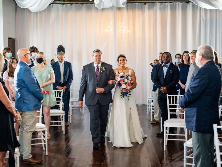 Tmx Annareidwedding 484 Of 1379 51 1054833 162334674530540 Virginia Beach, VA wedding venue