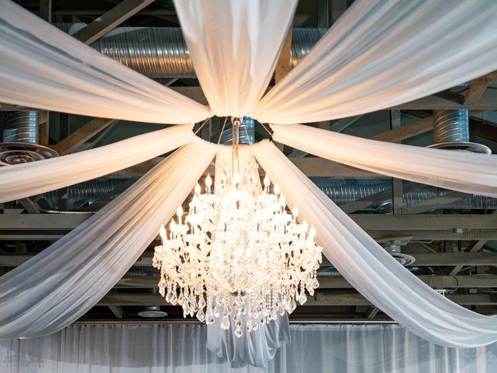 Tmx Annareidwedding 519 Of 1379 51 1054833 162334674788549 Virginia Beach, VA wedding venue