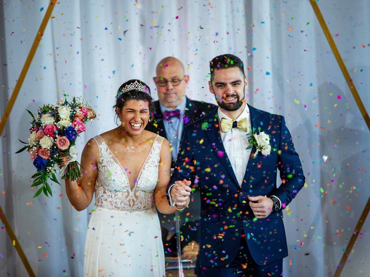 Tmx Annareidwedding 555 Of 1379 51 1054833 162334676390722 Virginia Beach, VA wedding venue