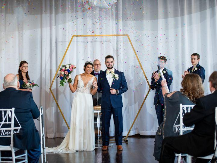 Tmx Annareidwedding 565 Of 1379 51 1054833 162334678424895 Virginia Beach, VA wedding venue