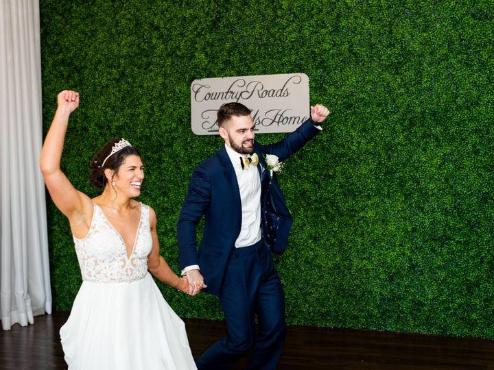 Tmx Annareidwedding 892 Of 1379 51 1054833 162334676217223 Virginia Beach, VA wedding venue