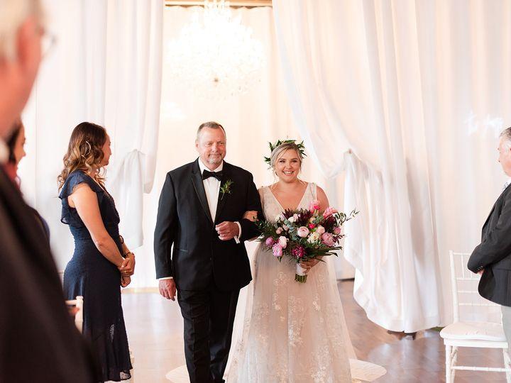 Tmx Image Copy 12 51 1054833 162135140318340 Virginia Beach, VA wedding venue