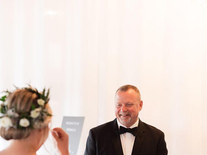 Tmx Image Copy 3 51 1054833 162135140192552 Virginia Beach, VA wedding venue