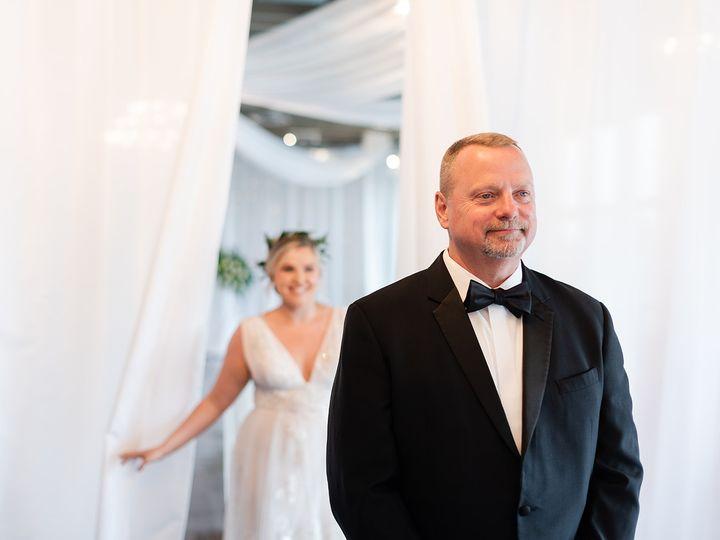 Tmx Image Copy 4 51 1054833 162135140149938 Virginia Beach, VA wedding venue