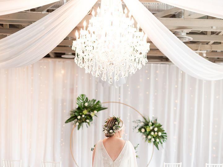 Tmx Image Copy 5 51 1054833 162135140190011 Virginia Beach, VA wedding venue