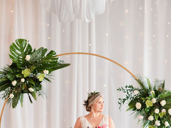 Tmx Image Copy 6 51 1054833 162135140191418 Virginia Beach, VA wedding venue