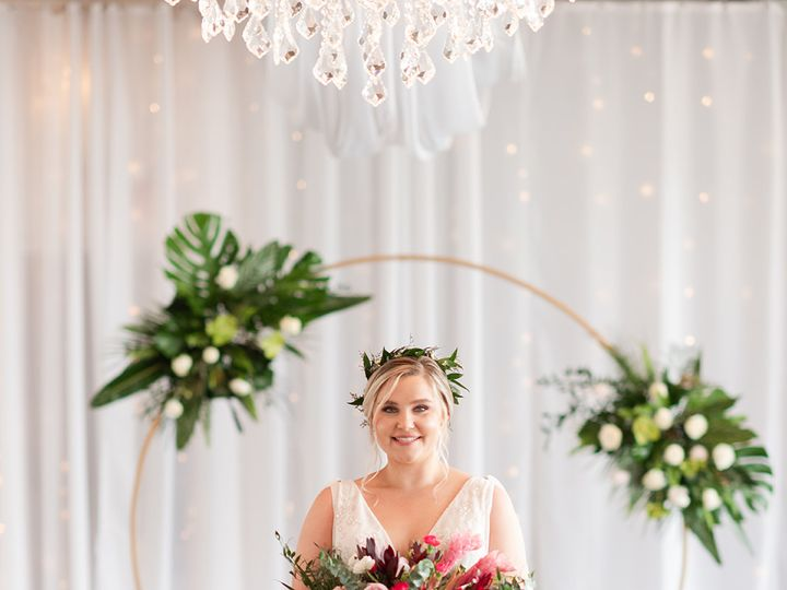 Tmx Image Copy 8 51 1054833 162135140276530 Virginia Beach, VA wedding venue
