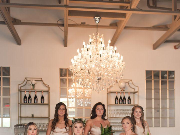 Tmx Image Copy 9 51 1054833 162135140237441 Virginia Beach, VA wedding venue