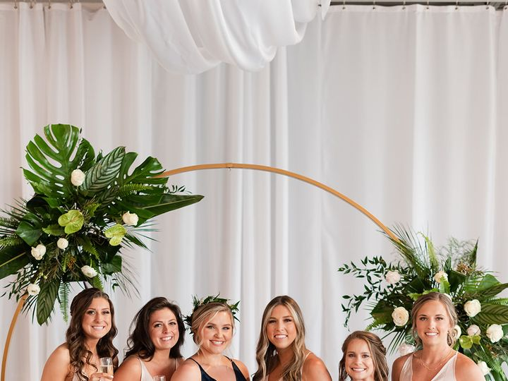 Tmx Image 51 1054833 162135140353313 Virginia Beach, VA wedding venue