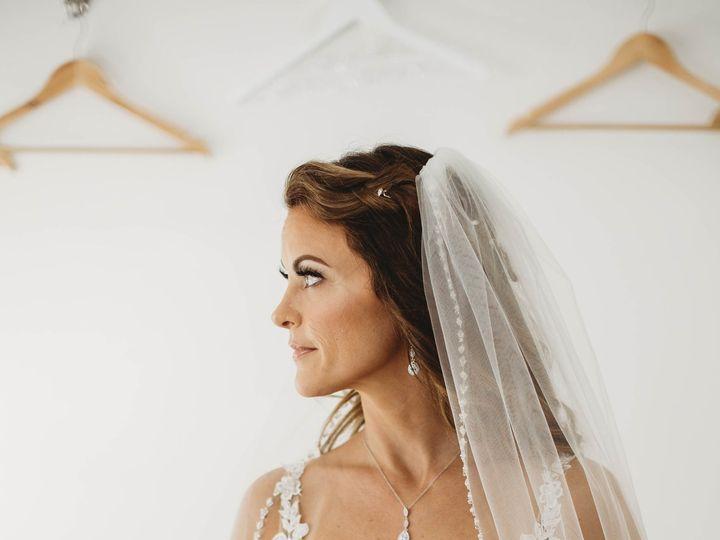 Tmx Kjwedding 102 51 1054833 160978594094883 Virginia Beach, VA wedding venue