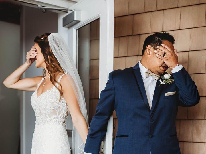 Tmx Kjwedding 110 Edit 51 1054833 160978594259417 Virginia Beach, VA wedding venue