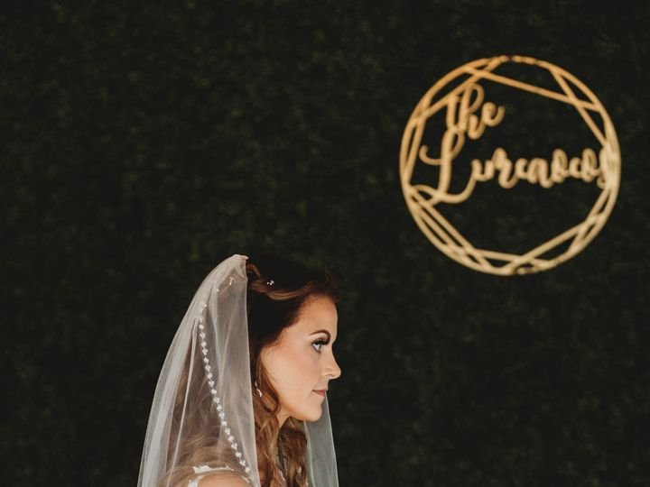 Tmx Kjwedding 137 51 1054833 160978594257494 Virginia Beach, VA wedding venue