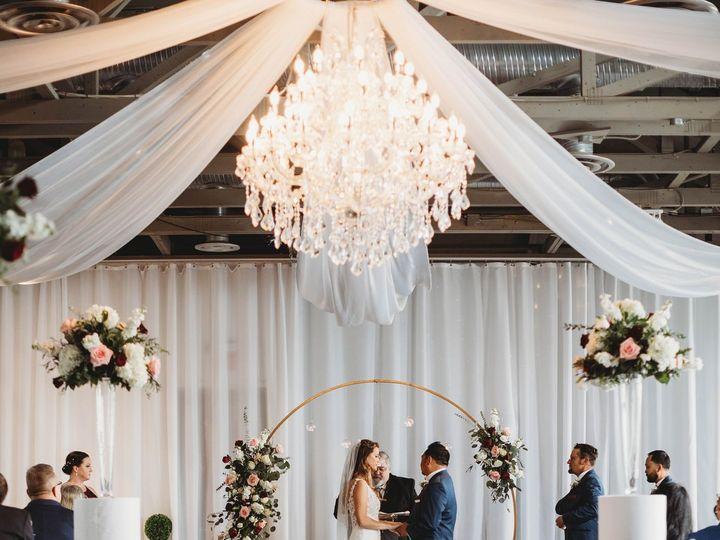 Tmx Kjwedding 160 51 1054833 160978594691564 Virginia Beach, VA wedding venue