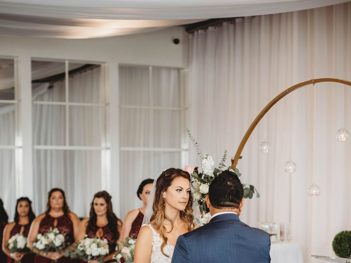 Tmx Kjwedding 172 51 1054833 160978594770206 Virginia Beach, VA wedding venue