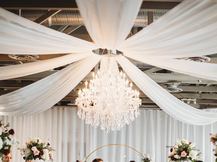 Tmx Kjwedding 177 51 1054833 160978594886218 Virginia Beach, VA wedding venue