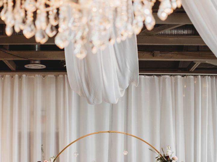 Tmx Kjwedding 178 51 1054833 160978595252398 Virginia Beach, VA wedding venue