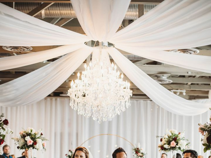 Tmx Kjwedding 181 51 1054833 160978595163744 Virginia Beach, VA wedding venue