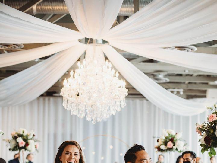 Tmx Kjwedding 182 51 1054833 160978594958162 Virginia Beach, VA wedding venue