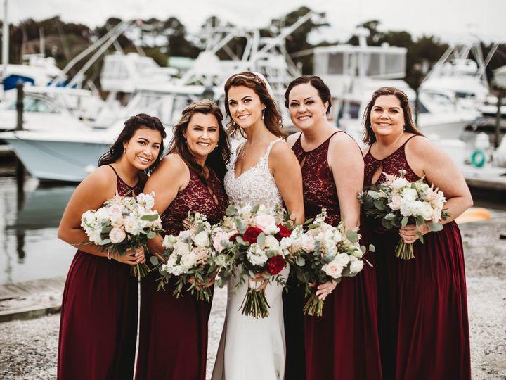 Tmx Kjwedding 293 Edit 51 1054833 160978595328814 Virginia Beach, VA wedding venue