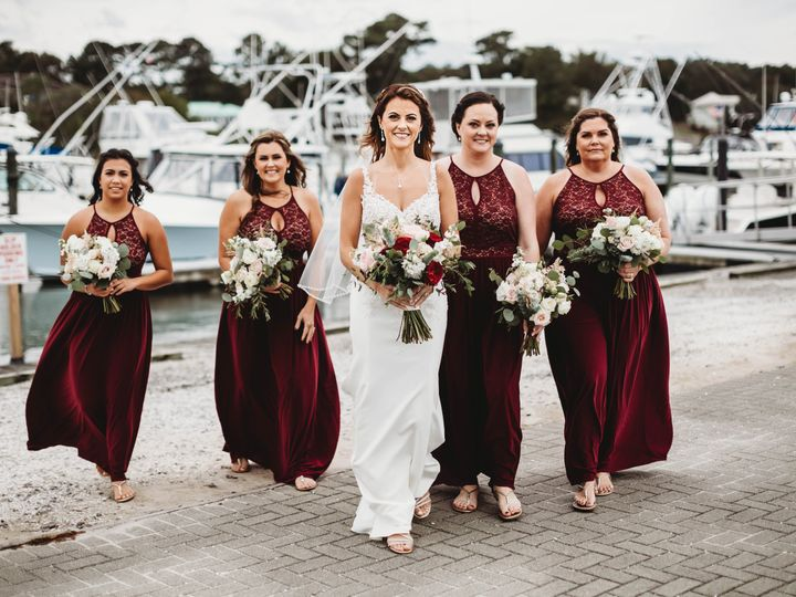 Tmx Kjwedding 303 Edit 51 1054833 160978595393984 Virginia Beach, VA wedding venue