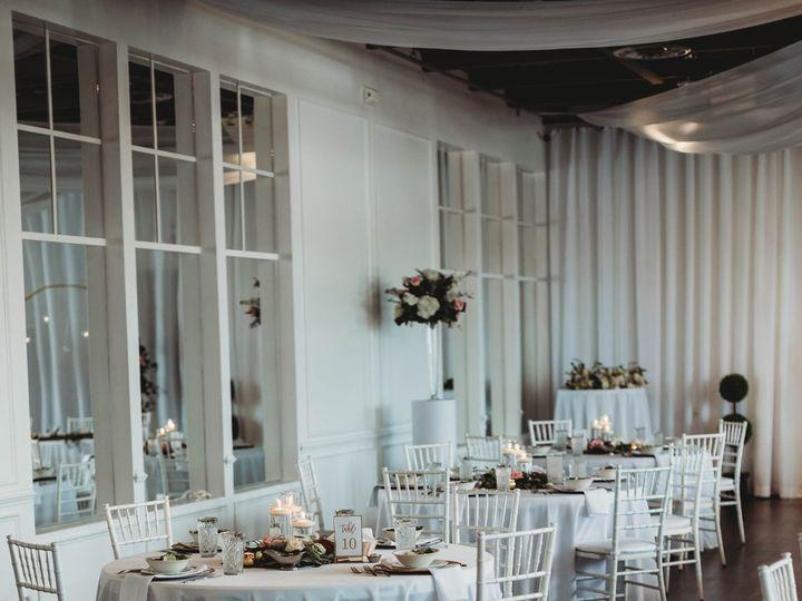Tmx Kjwedding 361 51 1054833 160978595690919 Virginia Beach, VA wedding venue