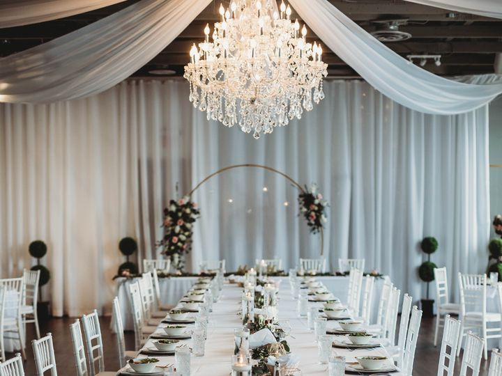 Tmx Kjwedding 364 51 1054833 160978595566736 Virginia Beach, VA wedding venue