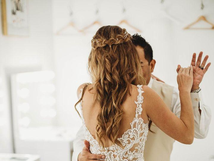 Tmx Kjwedding 373 51 1054833 160978595641050 Virginia Beach, VA wedding venue