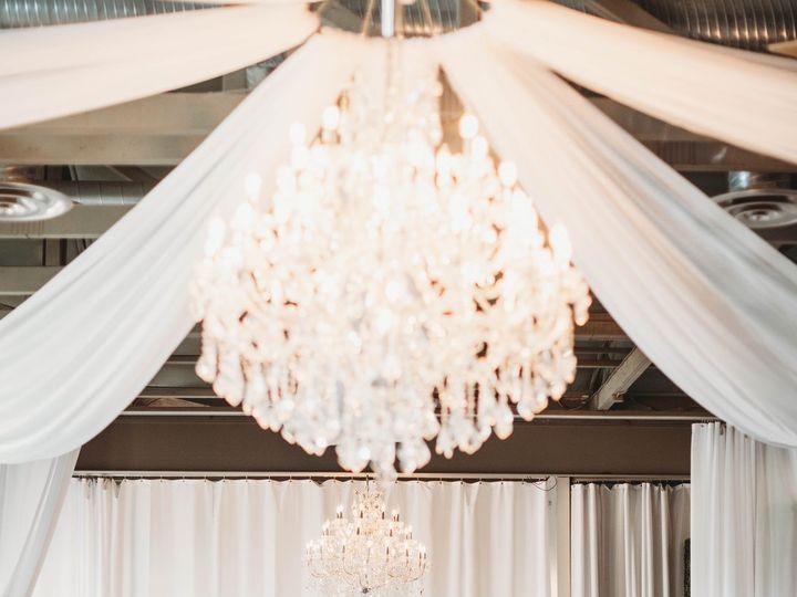 Tmx Kjwedding 421 51 1054833 160978595948235 Virginia Beach, VA wedding venue