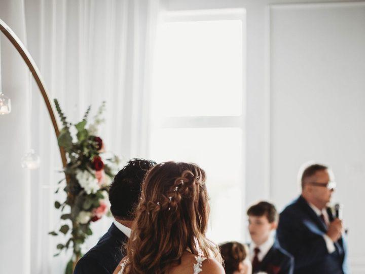 Tmx Kjwedding 443 51 1054833 160978596361809 Virginia Beach, VA wedding venue