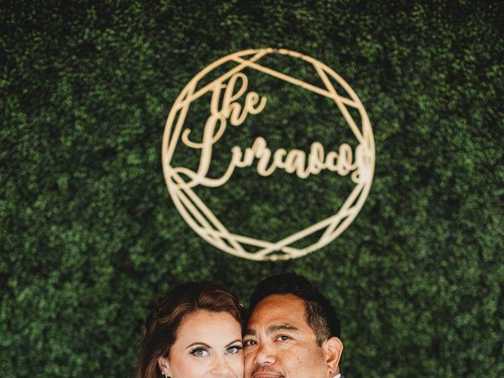 Tmx Kjwedding 447 51 1054833 160978596522738 Virginia Beach, VA wedding venue