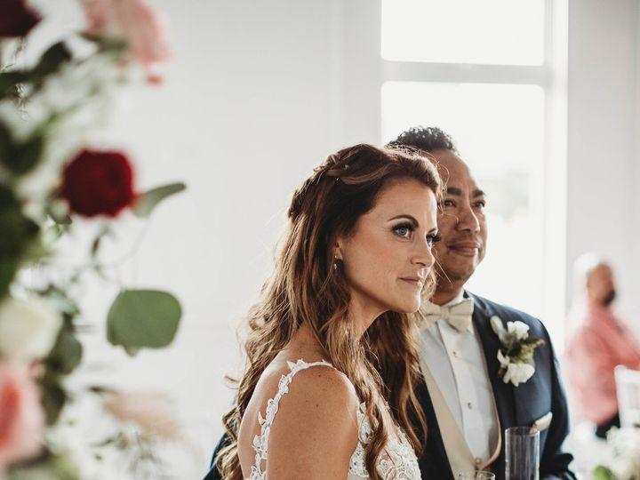 Tmx Kjwedding 465 51 1054833 160978596587811 Virginia Beach, VA wedding venue