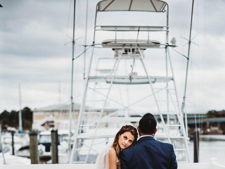 Tmx Kjwedding 620 Edit 51 1054833 160978596780196 Virginia Beach, VA wedding venue