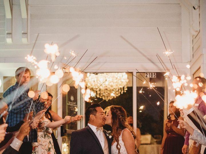 Tmx Kjwedding 690 51 1054833 160978597241799 Virginia Beach, VA wedding venue