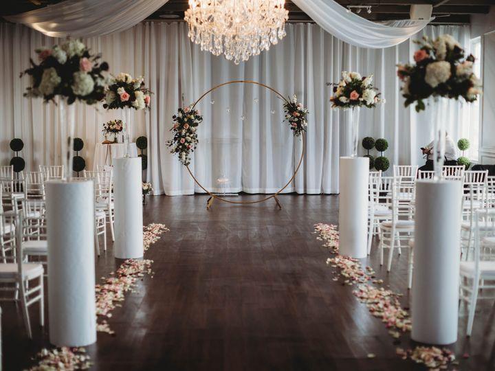 Tmx Kjwedding 84 51 1054833 160978594042840 Virginia Beach, VA wedding venue