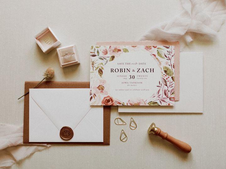 Tmx Ha4a9324 51 1974833 159467009761280 Dubuque, IA wedding invitation