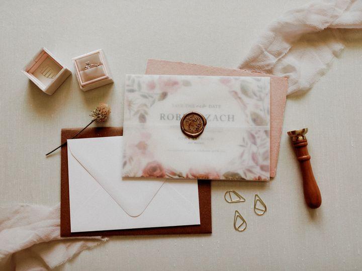 Tmx Ha4a9359 51 1974833 159467007984778 Dubuque, IA wedding invitation
