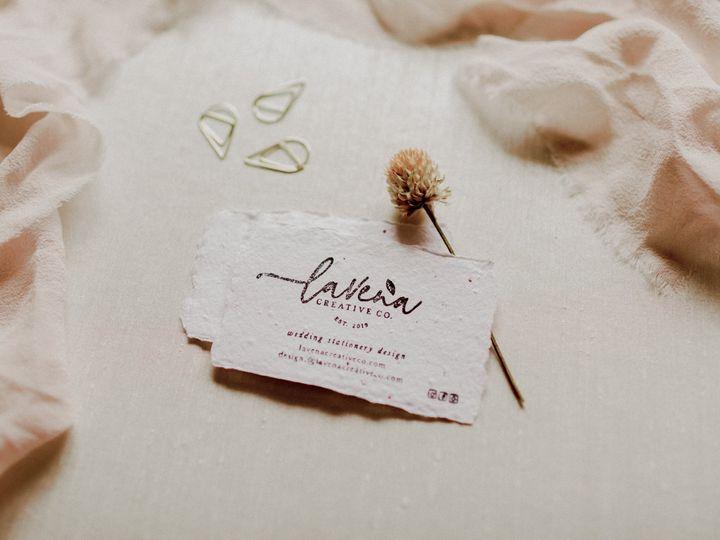 Tmx Ha4a9534 51 1974833 159527618958658 Dubuque, IA wedding invitation